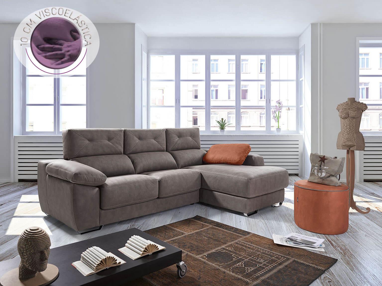 sofá-modelo-Angela