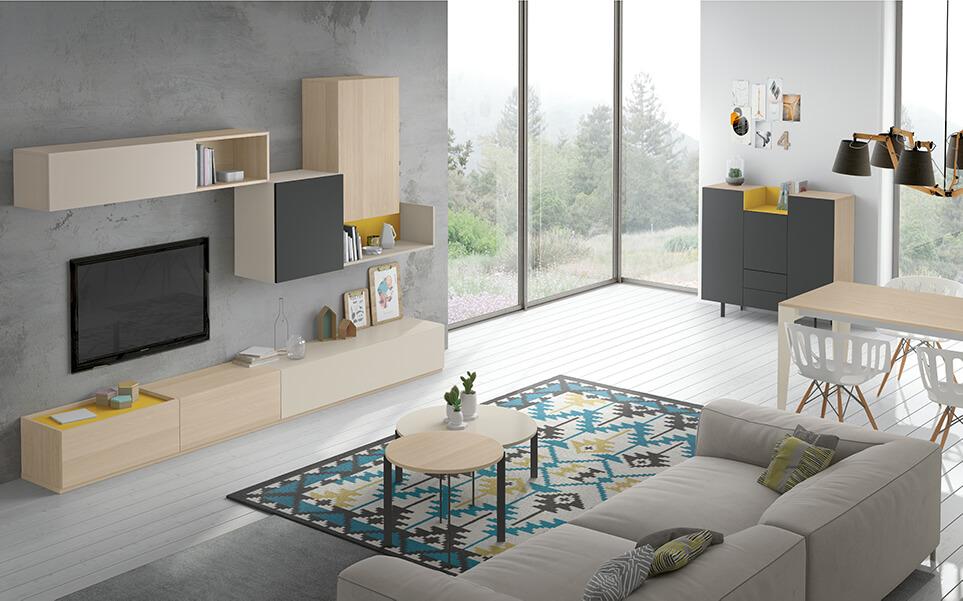 Composición-muebles-de-salon
