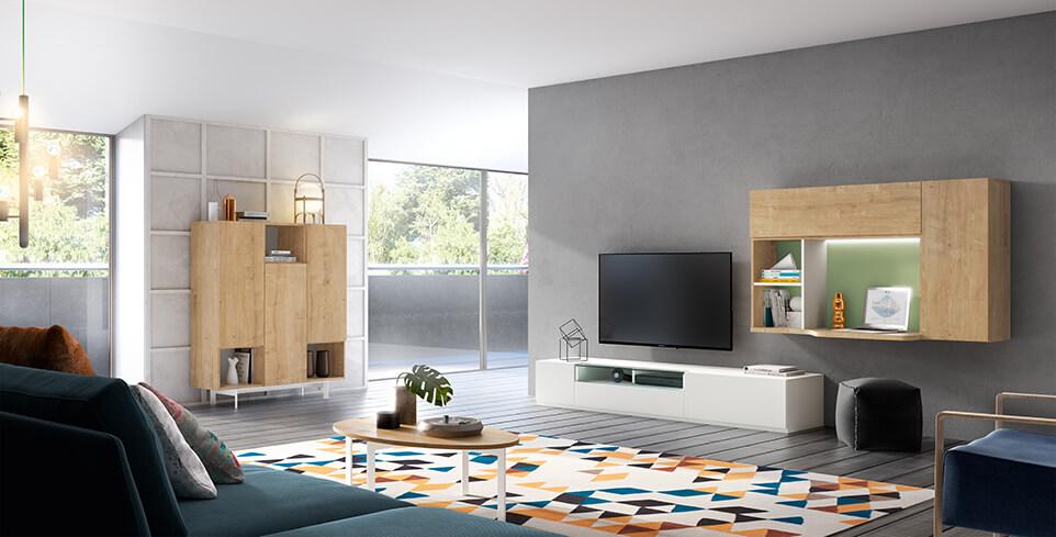 Composición-21-muebles-salon-antaix