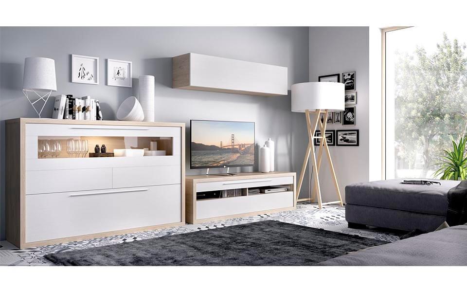muebles-de-comedor
