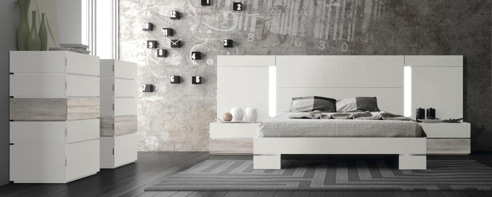 Dormitorio-de-matrimonio-GLICERIO CHAVES