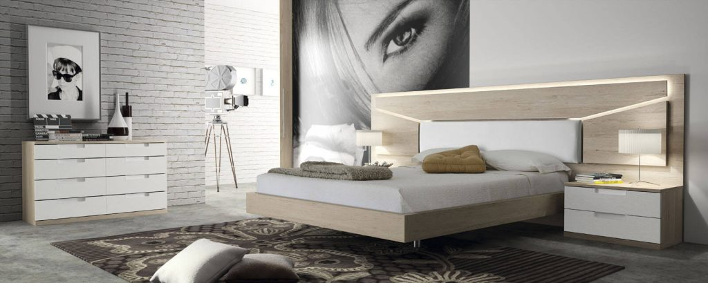 Dormitorio-de-matrimonio
