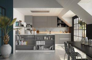 Cocina-modelo-GANDIA-OB