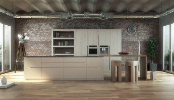 Modelo-de-cocina-ORINOCO- INKO-cocinas