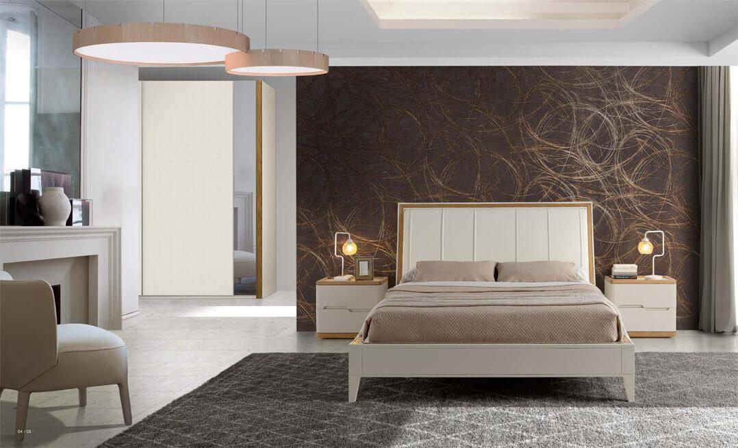 dormitorio-valentina-vd-01