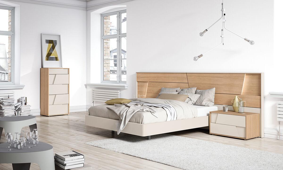 grafika-dormitorio-de-matrimonio-de-mesegue