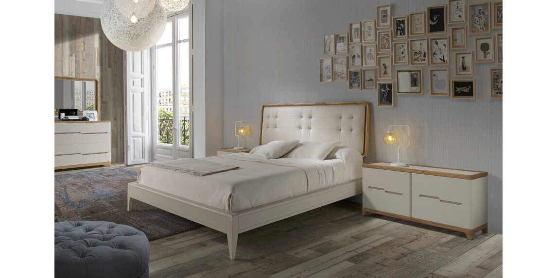 monrabal-chirivella-dormitorio-valentina