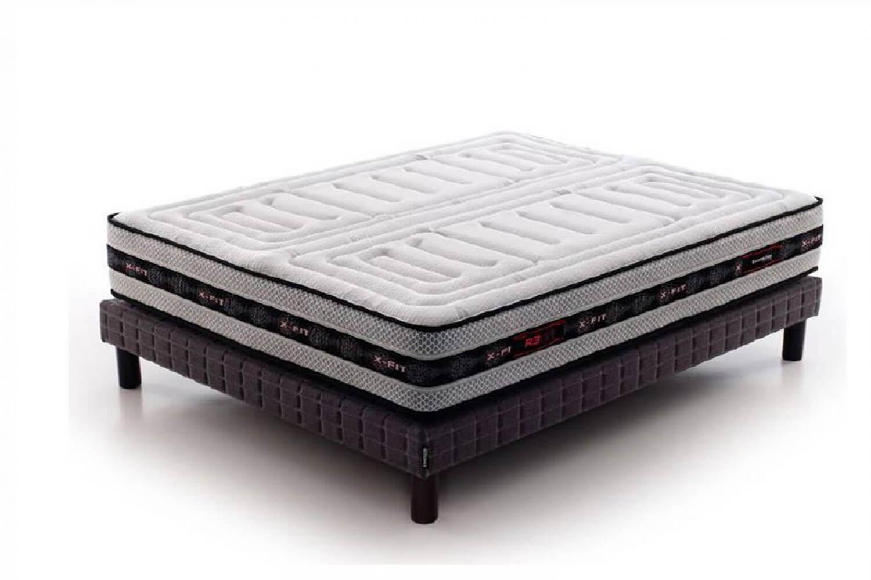 Colchón-de-1500x1000-ESSENZIA