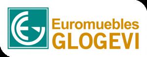 Logo-de-Glogevi