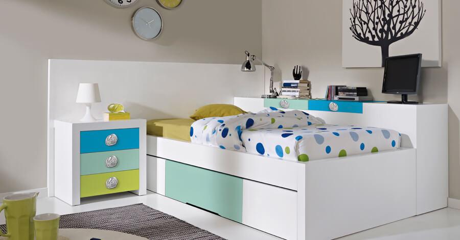 Dormitorio-juvenil-Euromuebles-Glogevi