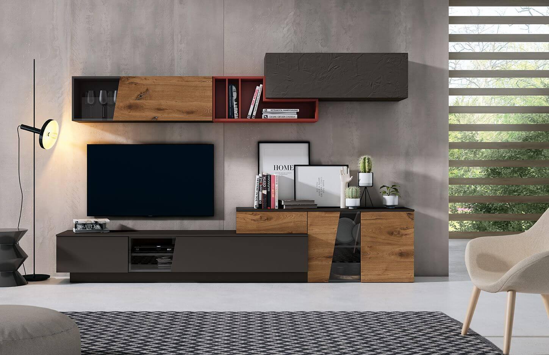 Mueble-de-COMEDOR-moderno
