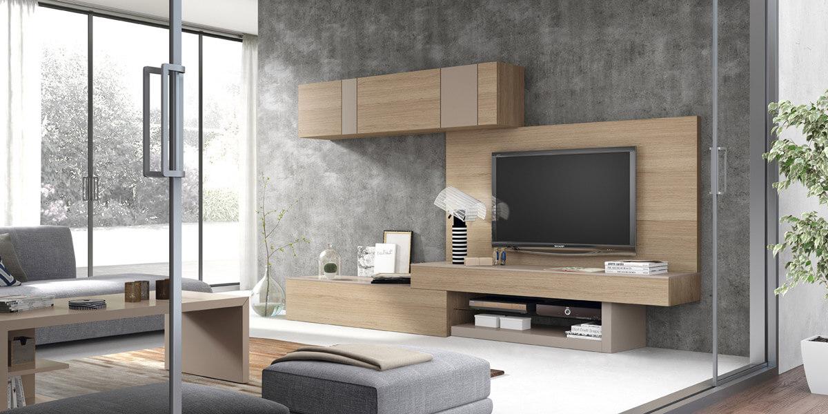 Mueble-de-SALON-ambiente