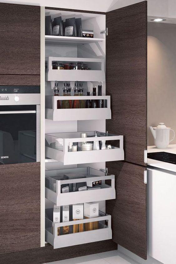 Columna-extraíble-de-cocina