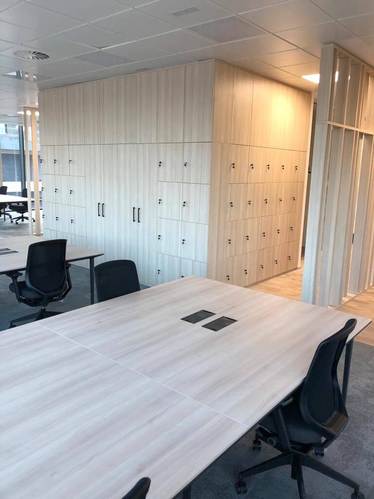 Instalaciones-de-oficinas-por-Euromuebles-Glogevi