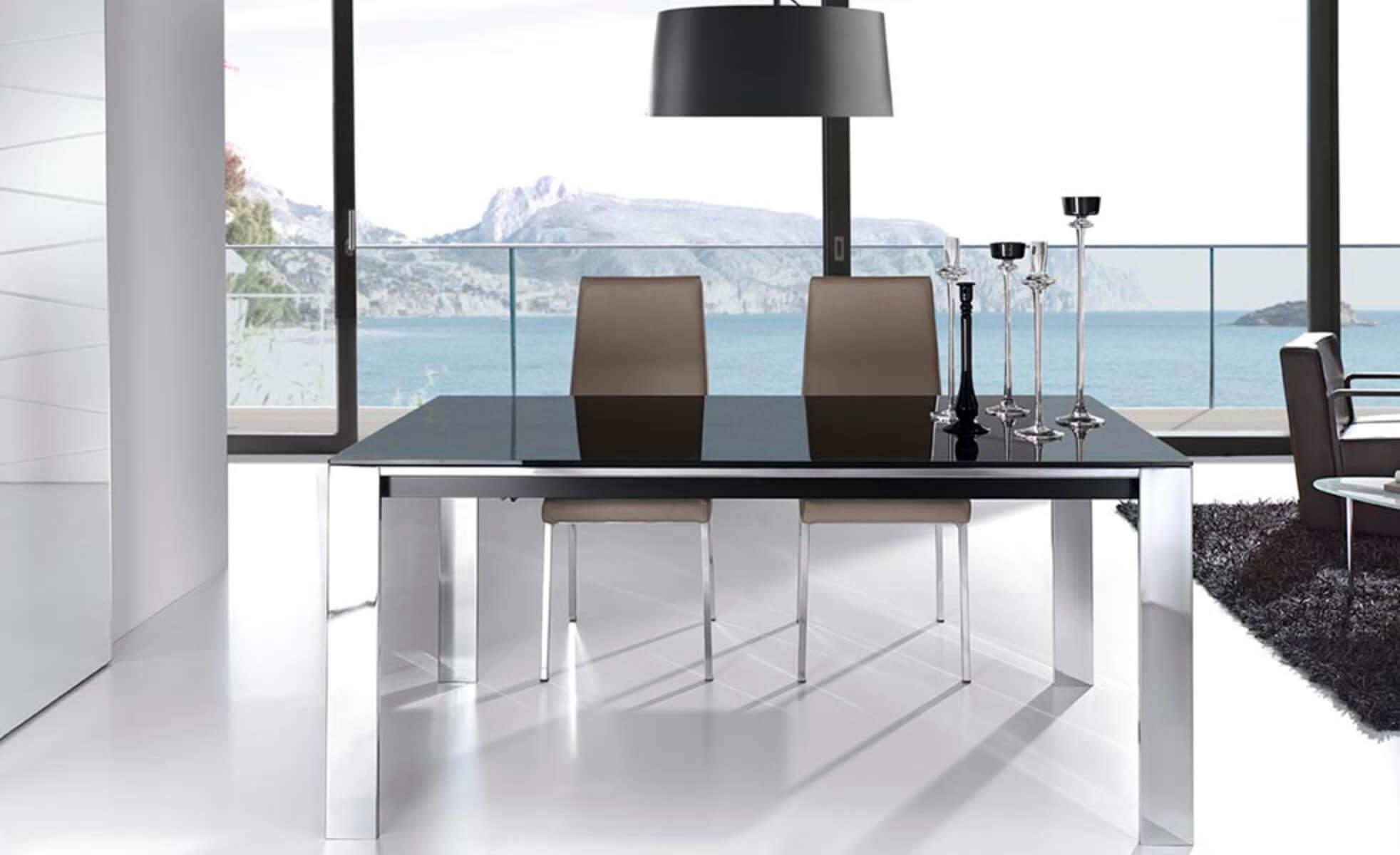 Mesa-de-salón-modelo-COSMOPOLITAN