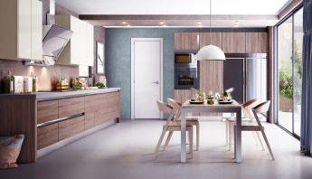 comprar-muebles-de-cocina-en-Toledo