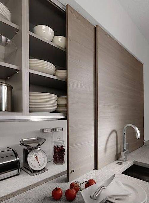 muebles-altos-organizacion-de-cocinas
