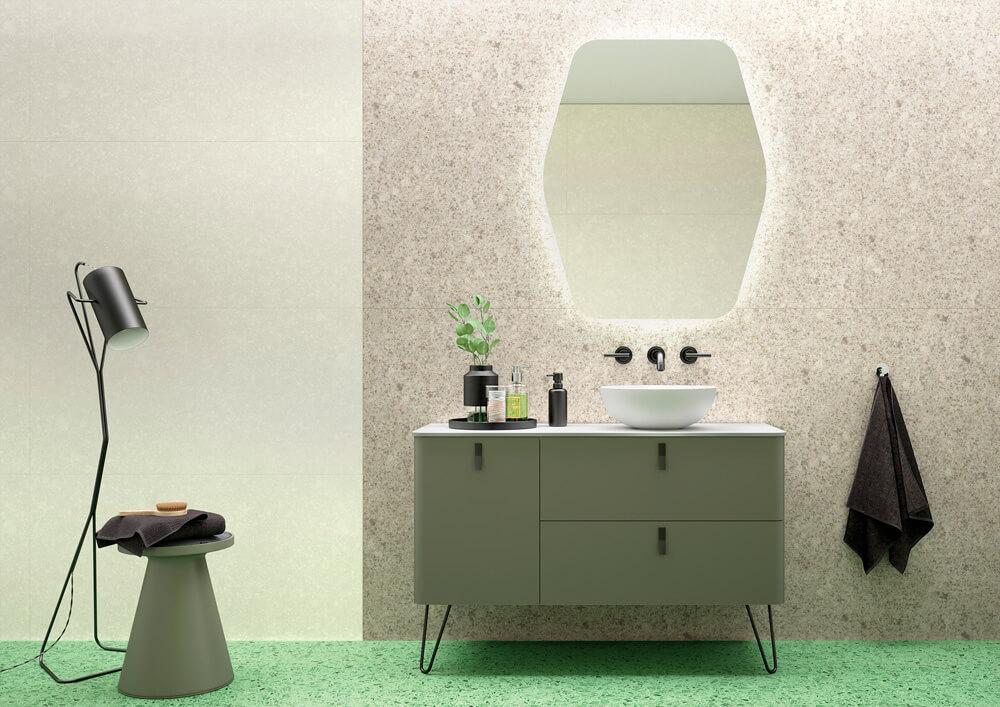 Mueble-de-baño-SALGAR-UNIQQ