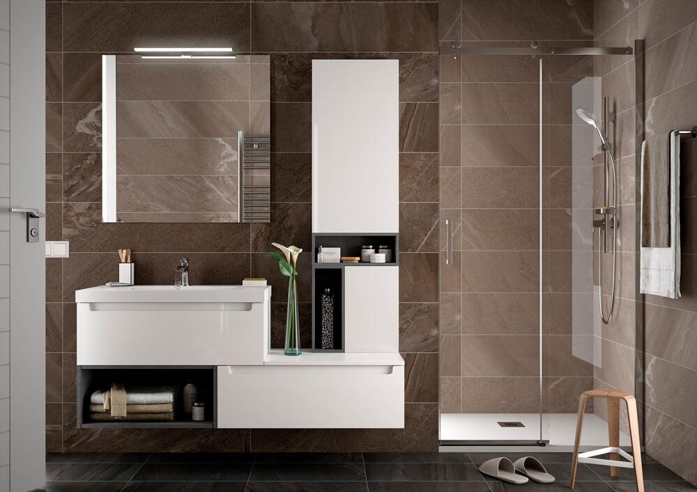 Muebles-de-baño,-complementos-y-accesorios