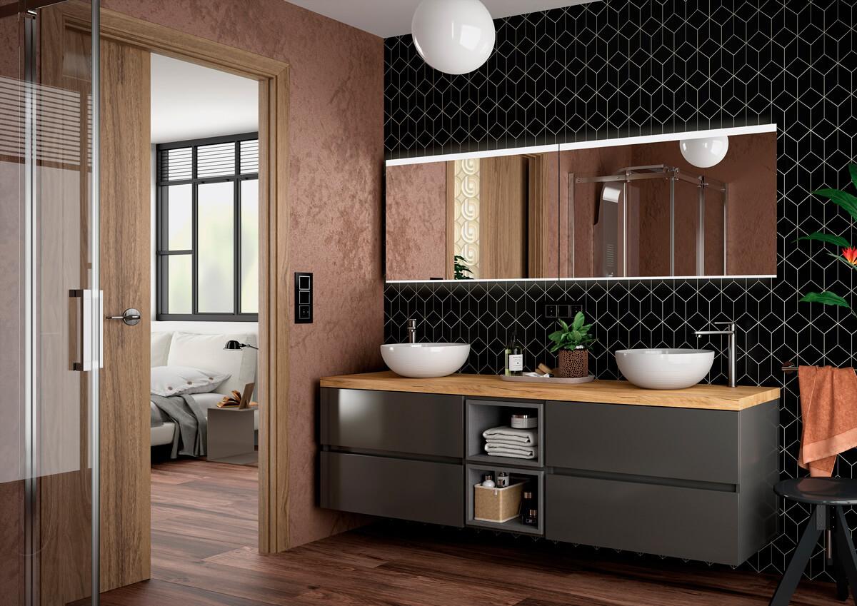 Muebles-de-baño-para-el-hogar