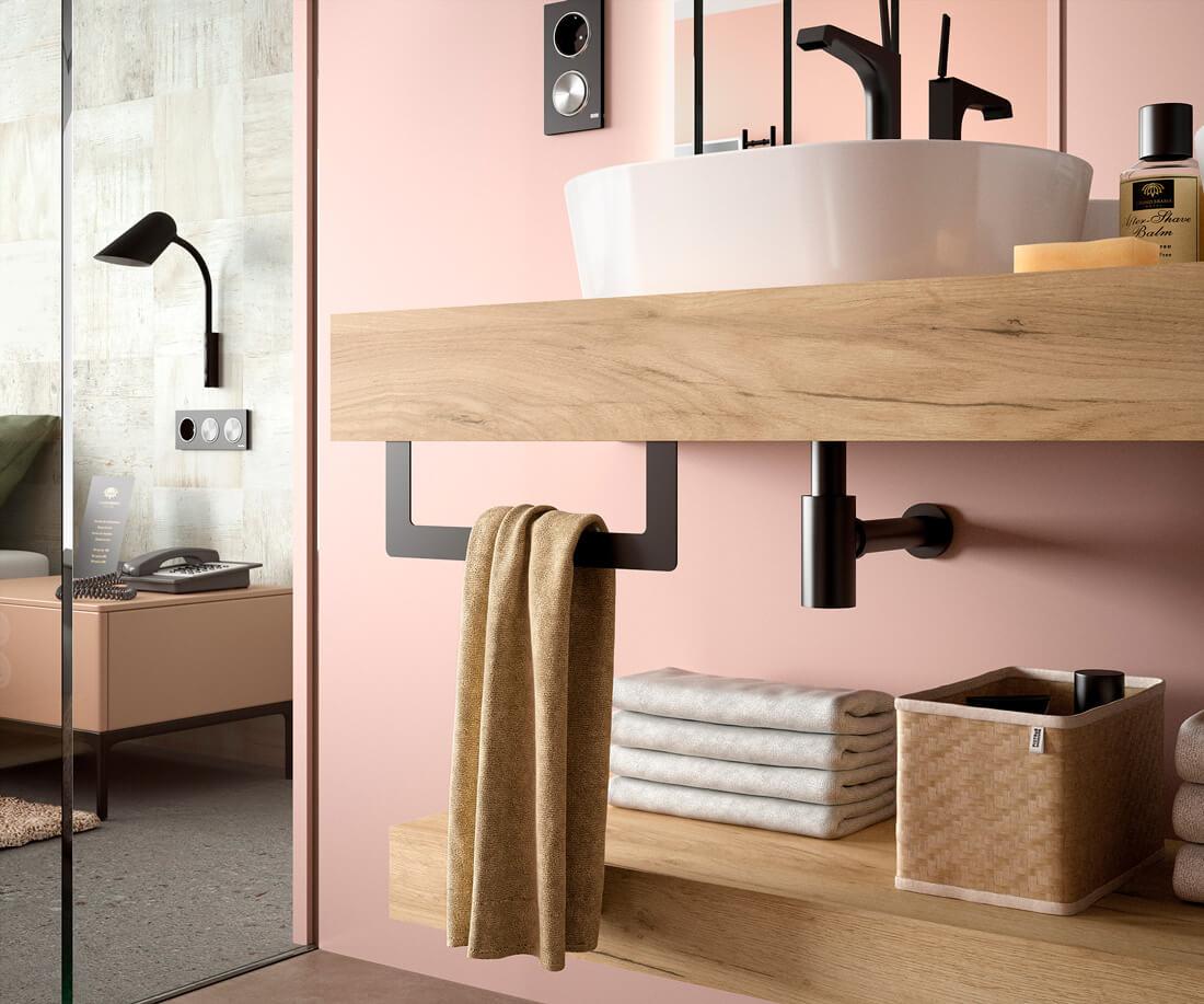 Muebles-de-baño-y-complementos