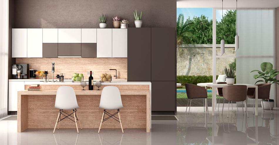 Comprar-cocinas-modernas-en-Toledo