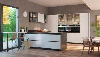 Cocinas-modernas-muebles-de-cocina-en-Polán