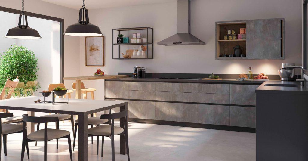 muebles-de-cocina-en-Toledo