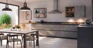 muebles-de-cocina-en-Polán