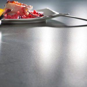 Encimera-de-cocina-textura-suede