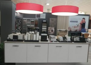 Glogevi-Cocinas-showroom
