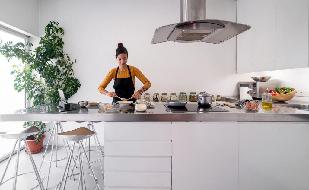 Glogevi-Cocinas.-Innovación-continua.
